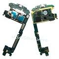 Original para samsung galaxy s3 i9300 mainboard motherboard 16 gb desbloqueado com 100% de trabalho
