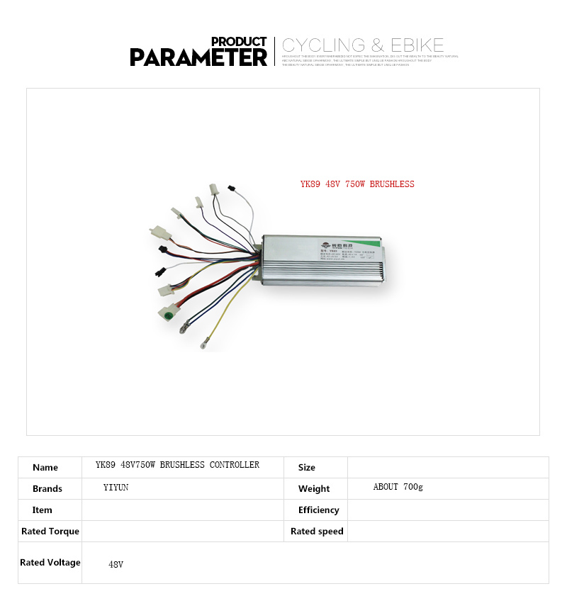 Buy electric tricycle controller and get free shipping on ...