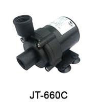 JT-660C