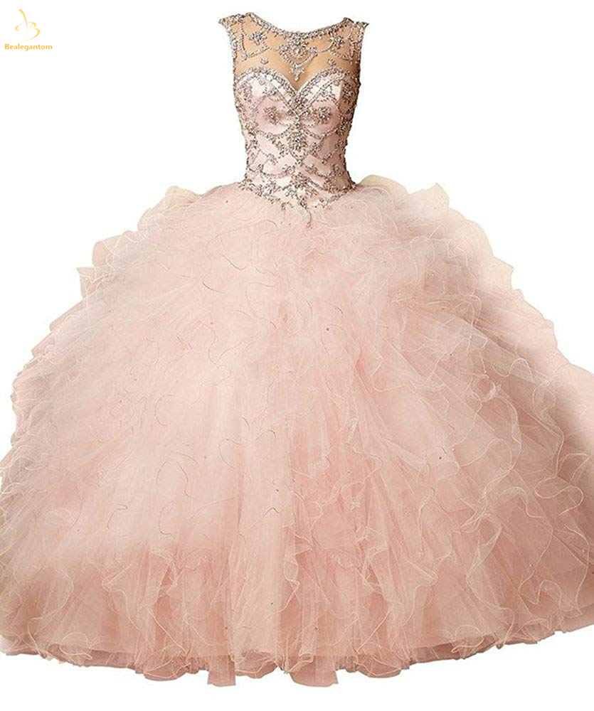 100% True Bealegantom 2019 New Sexy Sweetheart White And Camouflage Wedding Dresses Lace Up Camo Bridal Gowns Vestido De Novia Qa1428 Wedding Dresses