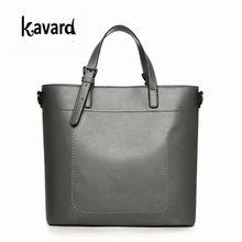 b6ff75c3bf1e Spanish Kavard luxury designer Handbags High Quality Casual Tote Bag For  Women 2017 Leather Bag Handbag Women Famous Brand Sac