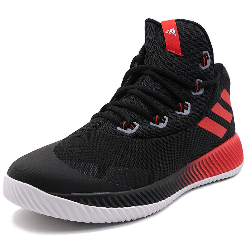 adidas basketball shoes 2017. original new arrival 2017 adidas light em up men\u0027s basketball shoes sneakers-in from sports \u0026 entertainment on aliexpress.com | alibaba