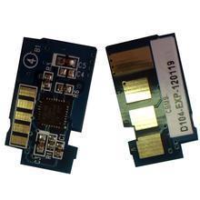 ФОТО MLT D109 D1092 compatible printer toner cartridge chip for samsung SCX 4300 4310 4315 Whole para cartuchos