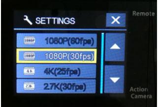 camera Eken H9R / H9 Ultra HD 4K Action Camera HTB1 Ng2RXXXXXaSXXXXq6xXFXXXP