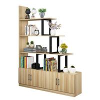 Gabinete Hotel Sala Rack Vetrinetta Da Esposizione Table Shelves Dolabi Shelf Mueble Bar Commercial Furniture wine Cabinet