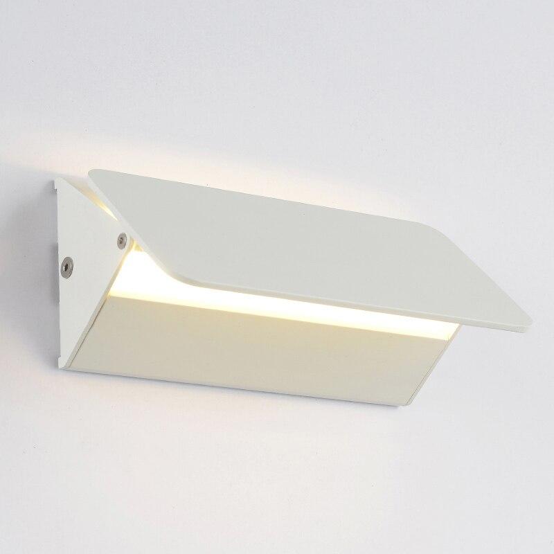 Lâmpadas de Parede pequeno/médio/grande tamanho de vendas Área de Iluminação : Medidores 5-10square