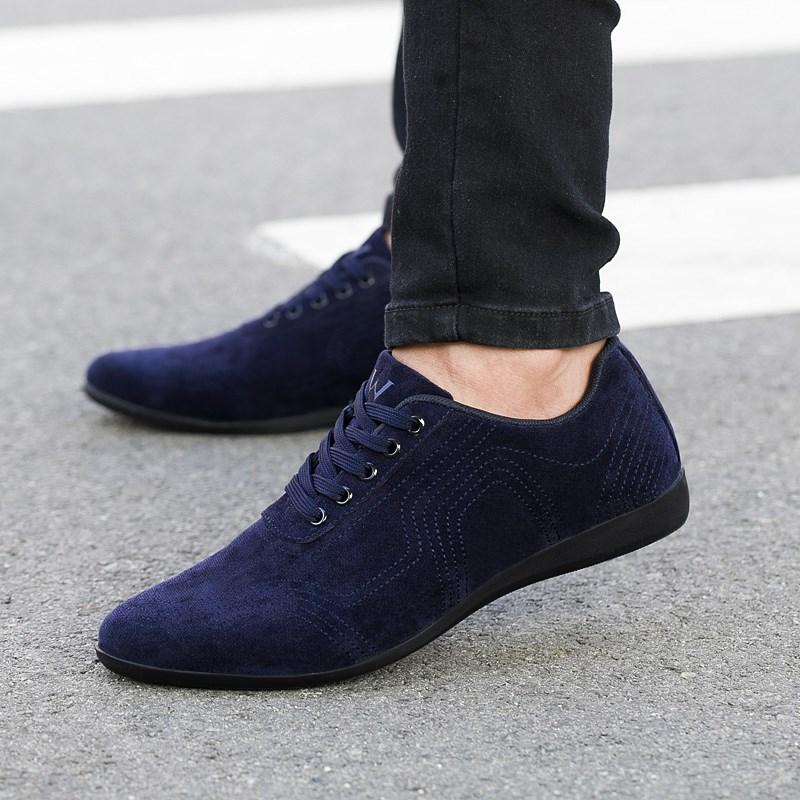 mens sneaker dress shoe