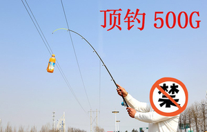 Image 3 - hard short carbon fiber telescopic fishing rod ultralight spinning rod for seafishing boat rock stick pesca pole for bass carp