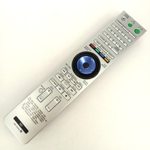 Remote control for Sony Blu-ray BD Player RMT-B100A Fit RMT-B107P BDP-S186 BDP-BX18