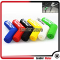 Hot Sale Motorcycle Accessories New Rubber Shift Sock Boot and Shoe Protector Shift Cover Ryder Clips 6 Colors