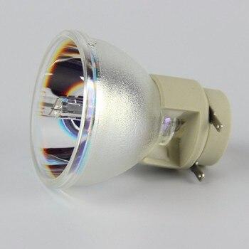 Free Shipping High- quality Projector Bare Lamp Bulb Compatible for OSRAM P-VIP 280W/0.8 E20.8 RF 280 0.8 E20.8