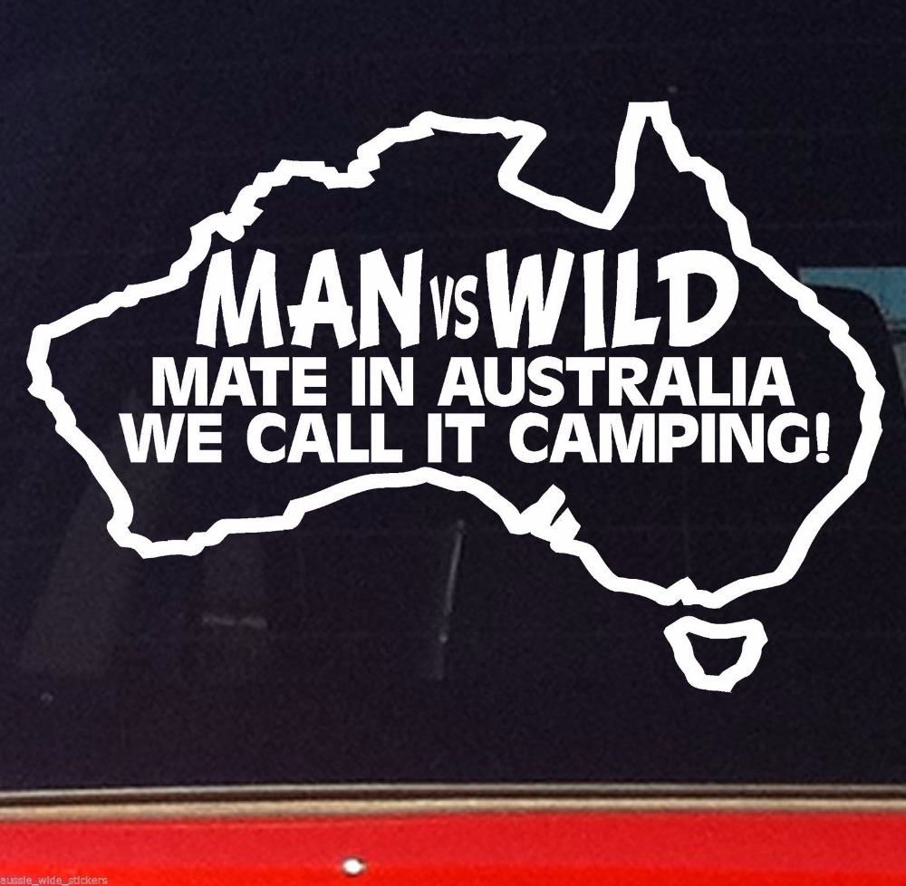 Laptop Jeep JDM 4x4 Car Bumper Sticker Window Label Man Woman Bathroom Decal