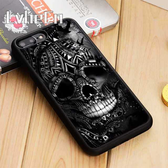 iphone 8 case dracula