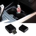 est Universal 3.5mm Wireless Bluetooth Audio Stereo Music Car Receiver Adapter Hot Promotion new arrival