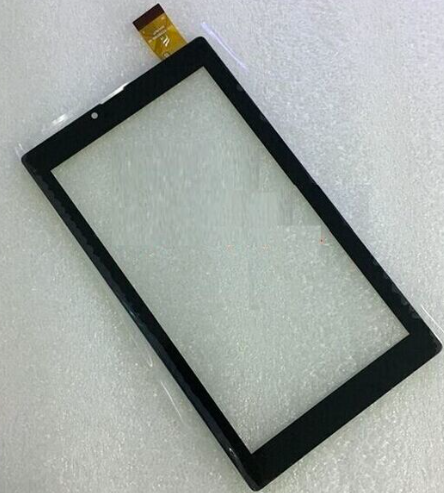 """Новый Для 7 """"Digma Optima 7008 3 Г TT7053MG Tablet сенсорный экран панели Планшета Стекло Замена Датчика Бесплатная Доставка"""