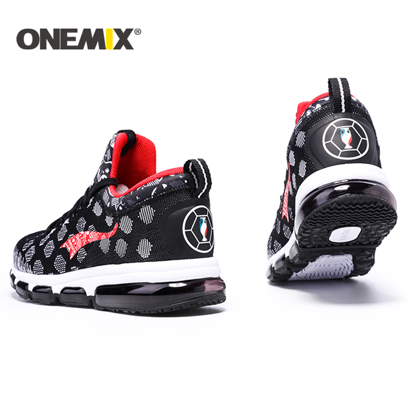 Sports Onemix Man for