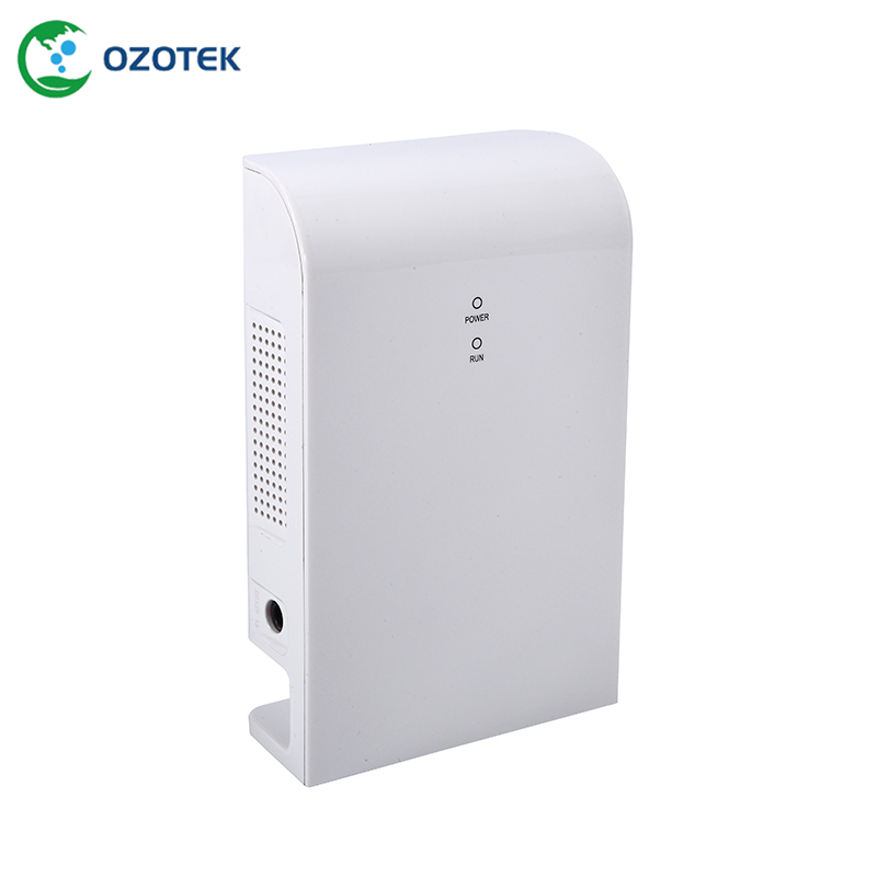 Ozone water Generator TWO001 Used for Laundry/Household Water Purification/Fruit Fresh Keeping Free shippingOzone water Generator TWO001 Used for Laundry/Household Water Purification/Fruit Fresh Keeping Free shipping