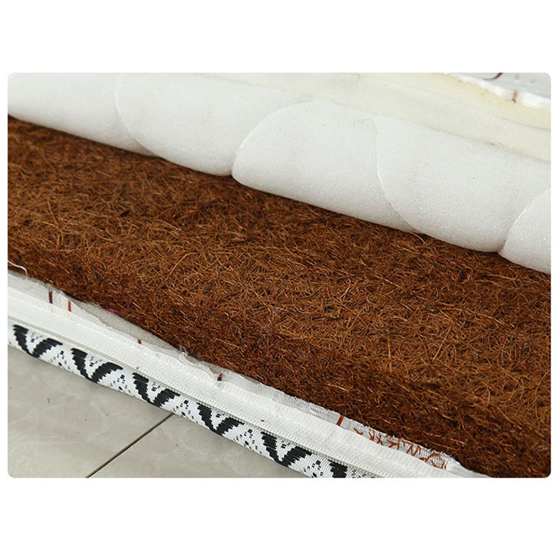 Chpermore 3E environmental protection Coir Mattress Chidren student dormitory Tatami For Bedspreads King Queen Twin Full Size
