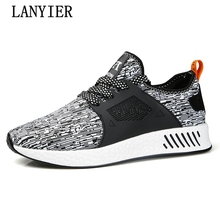 High Quality men breathable casual shoes high quality fashion mans luxury branded designer male for adults