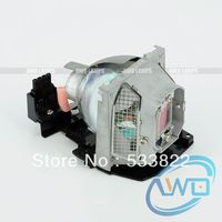free shipping Original bare Lamp Manufacturer Compatible Projector lamp with housing(CWH/ML/CM)EC.J1901.001 for ACER PD322