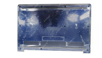 Laptop Case For Dell Vostro 15 5568 Laptop Bottom Lower Case Base Cover Blue 0F3H67 F3H67/ 1 Year Warranty
