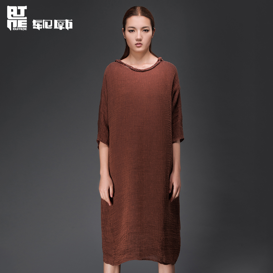 Cheap Casual Summer Dresses