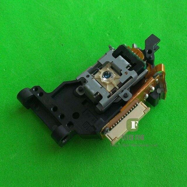 Len Kronleuchter replacement laser len for phi hts3357 93 optical hts 3357 dvd