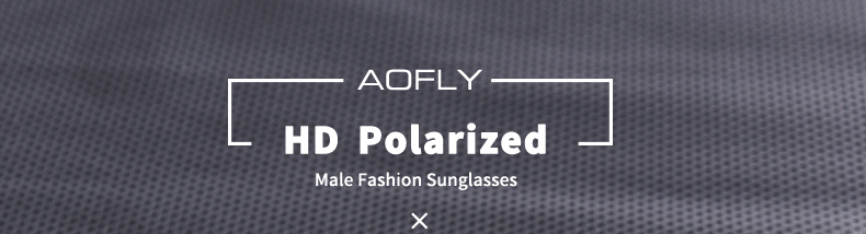Men-Aviator-Sunglasses_01