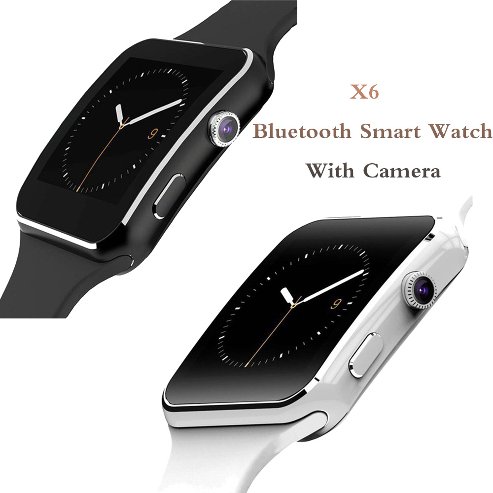 X6-Bluetooth-Smart-Watch-With-Camera-For-Men-Women-Sport-Bracelet-Touch-Screen-Support-SIM-TF