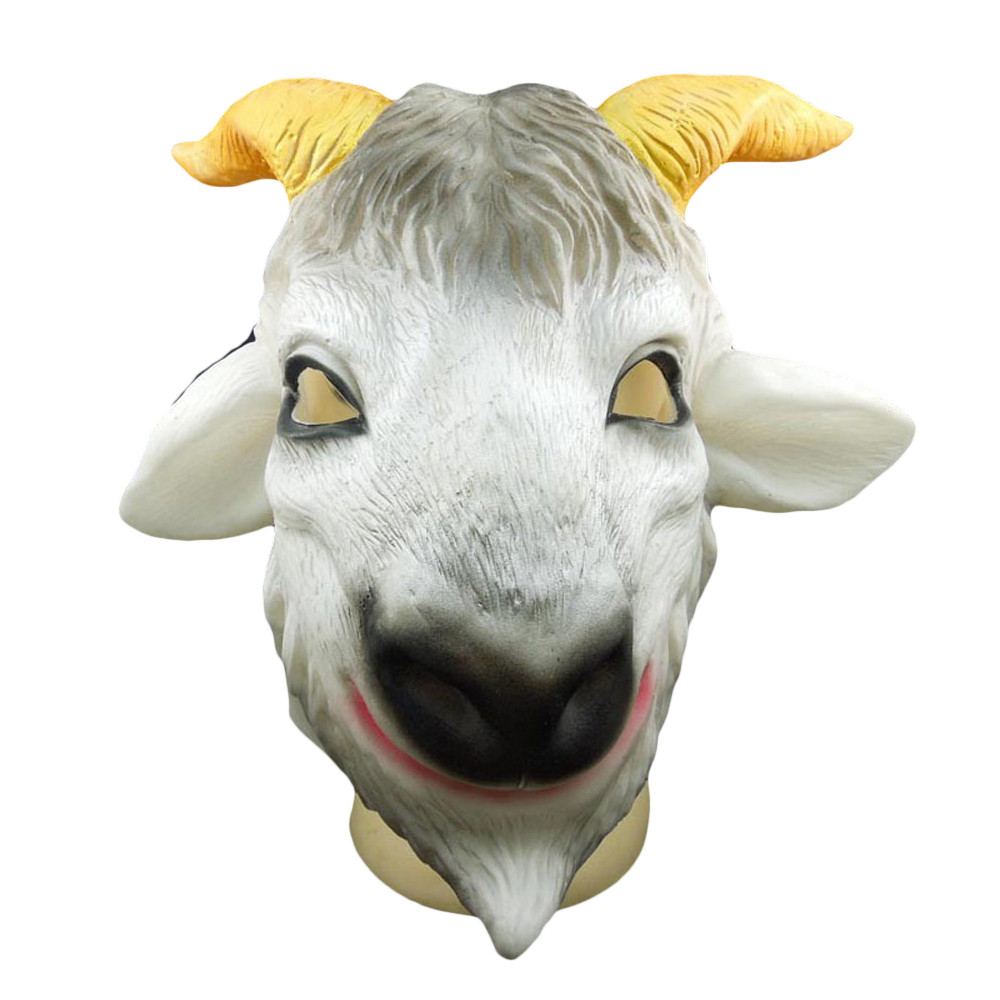 Popular Mask Ram-Buy Cheap Mask Ram lots from China Mask Ram ...