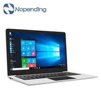 NEW Original Jumper EZbook 3 SE Notebook 13 3inch Ultrabook Laptop Windows 10 Apollo Lake N3350