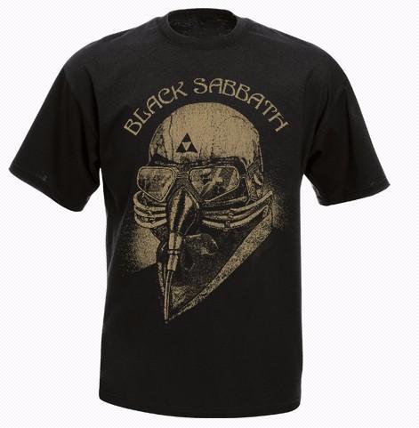 Black-Sabbath-Avengers-Iron-Men-s-T-shirt-100-Cotton-Personality-Custom-T-shirt-High-Quality