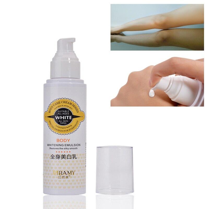 2 հատ / լիտր Մաշկի սպիտակեցնող կրեմ - Մաշկի խնամք