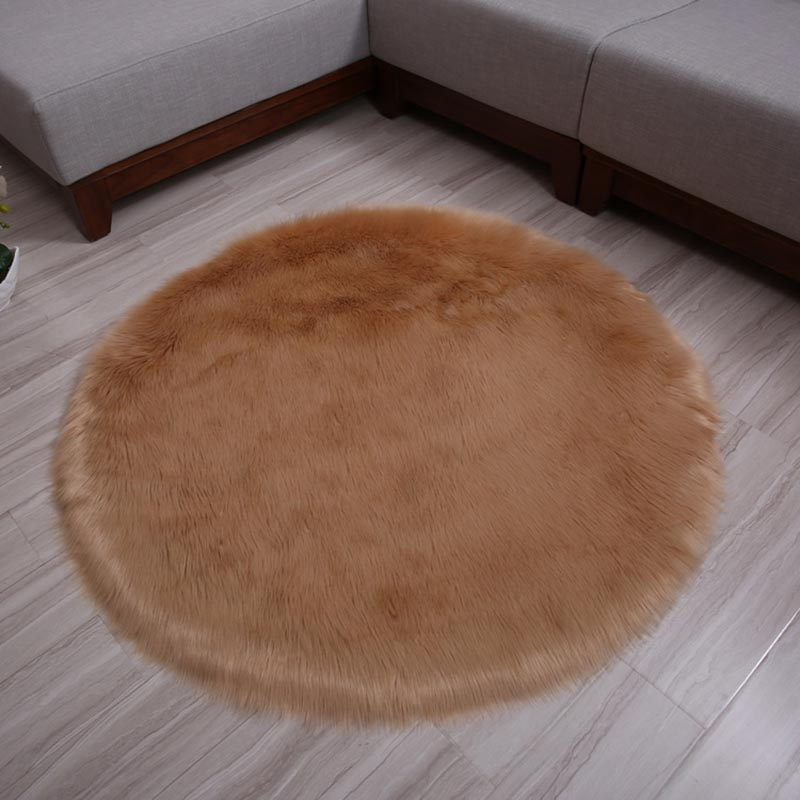 faux fur rugs (19)