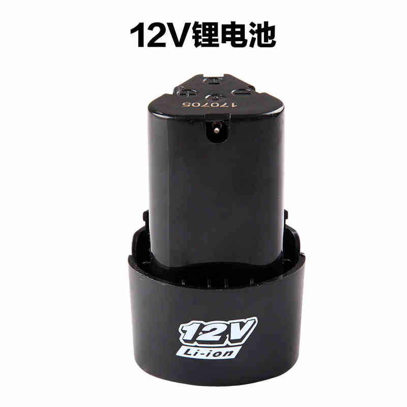12V 16.8V 25V Electric Screwdriver Power Tools professional Cordless Drill Battery Screwdriver Waterproof motor Electric Drill