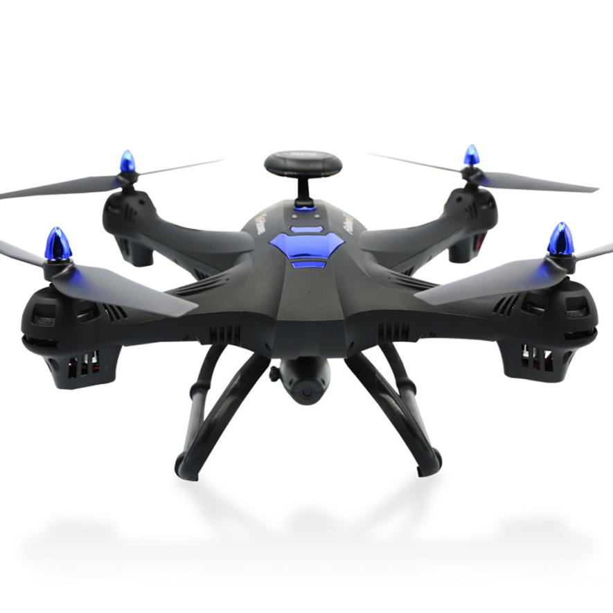 drone x pro app store