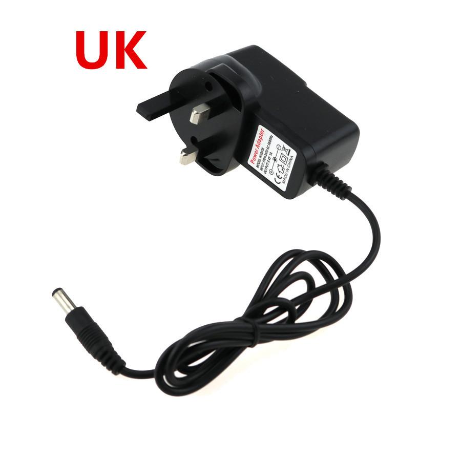 BIKE light charger (3)