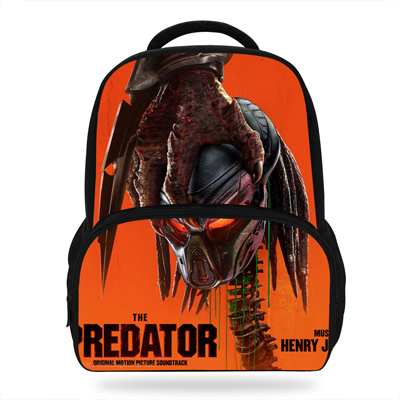 E3283 The Predator