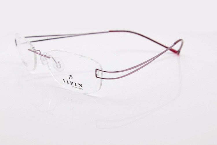 rimless glasses (14)