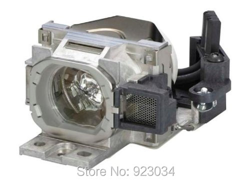 LMP-M200  Projector lamp with housing for  SONY  VPL-PX20 VPL-PX30 VPL-S50M VPL-S50U VPL-VW10HT VPL-VW1 brand new replacement lamp with housing lmp p200 for sony vpl px20 vpl px30 xw10ht projector