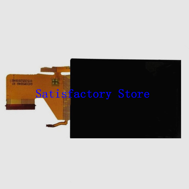 NEW LCD Display Screen For Nikon 1 J5 Digital Camera Repair Part + Backlight + Glass