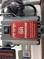 FOREDOM SR Motor flexível eixo da máquina de Polimento de moagem de Alta velocidade do motor do motor pendurado