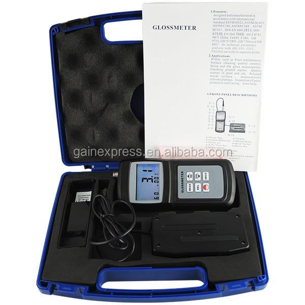 GM-026_case