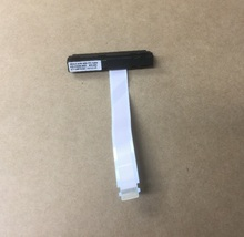 Wzsm новый для Dell Inspiron 3552 HDD жесткого диска соединительный кабель 450.03008.0001