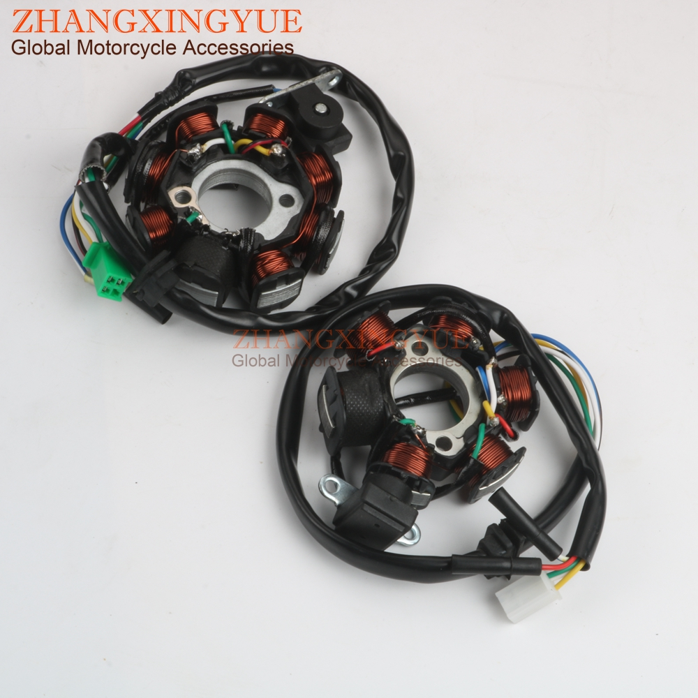 zhang142