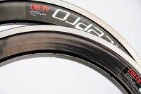 Litepro s42 Double Wall Wide Rims 20 inch Rims 406 451 Rims V Brake 16 holes BMX Parts