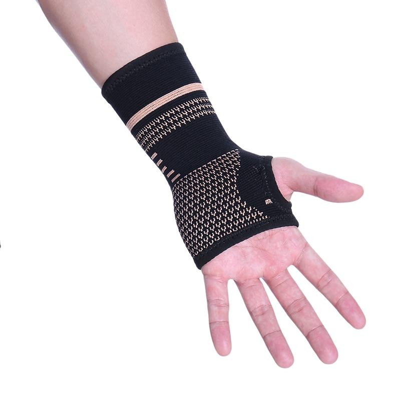 compression gloves (2)