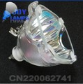 BP96-01472A/BP9601472A/BP96-01472A-PHI Projeção TV Lâmpada/Lâmpada Para Samsung HLT7288W/PT50DL24/PT61DL34/RPT50V24D (E22h)