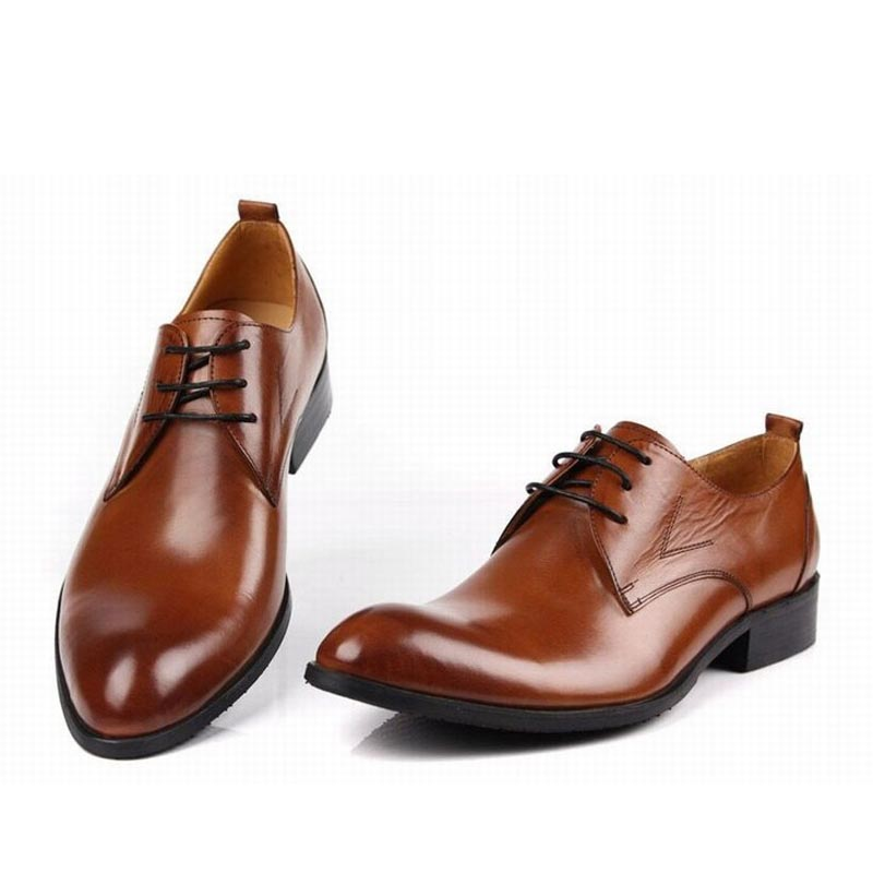 men shoes zapatos hombre zapatillas mens genuine leather lace up casual business wedding dress party man pointed toe big size 45 new fashion men shoe genuine leather lace up mixed colors man dress business casual shoes zapatillas deportivas zapatos hombre page 5