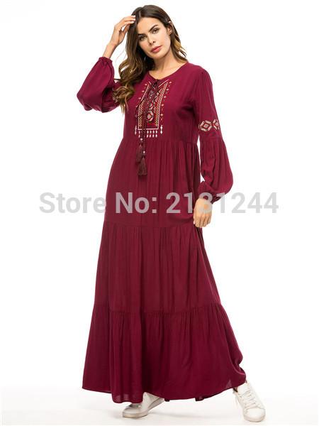 dress603